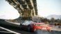 Need For Speed Rivals Complete Edition - Ps3 Psn - Mídia Digital - Imagem 2