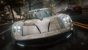 Need For Speed Rivals Complete Edition - Ps3 Psn - Mídia Digital - Imagem 5