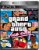 Grand Theft Auto Gta Vice City - Ps3 Psn - Midia Digital - Imagem 1
