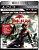 Dead Island Game Of The Year Edition - Ps3 Psn - Midia Digital - Imagem 1