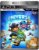 Disney Universe - Ps3 Psn - Midia Digital - Imagem 1