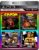 Crash Bandicoot Collection 4 Em 1 Clássicos de ps1 - Ps3 Psn - Midia Digital - Imagem 1