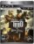 Army Of Two The Devils Cartel - Ps3 Psn - Midia Digital - Imagem 1