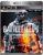 Battlefield 3 Premium Edition Bf3 - Ps3 Psn - Midia Digital - Imagem 1