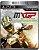 Mxgp The Official Motocross Videogame - Ps3 Psn - Midia Digital - Imagem 1