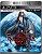 Bayonetta - Ps3 Psn - Midia Digital - Imagem 1