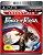 Prince Of Persia - Ps3 Psn - Midia Digital - Imagem 1