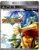 Samurai Shodown 5 - Ps3 Psn - Midia Digital - Imagem 1