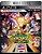 Naruto Shippuden Ultimate Ninja Storm Revolution Ingles - Ps3 Psn - Midia Digital - Imagem 1