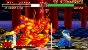 Samurai Shodown Trilogia 1 2 3 - Ps3 Psn - Midia Digital - Imagem 4