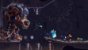 Rayman Origins - Ps3 Psn - Midia Digital - Imagem 2