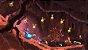 Rayman Origins - Ps3 Psn - Midia Digital - Imagem 4