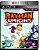 Rayman Origins - Ps3 Psn - Midia Digital - Imagem 1