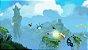Rayman Origins - Ps3 Psn - Midia Digital - Imagem 3