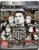 Sleeping Dogs - Ps3 Psn - Midia Digital - Imagem 1
