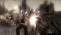 Resistance Fall Of Man - Ps3 Psn - Midia Digital - Imagem 4