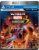 Ultimate Marvel Vs Capcom 3 - Ps4 Psn Primaria - Midia Digital - Imagem 1