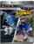 Sonic Unleashed - Ps3 Psn - Midia Digital - Imagem 1