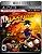 Ducktales Remastered - Ps3 Psn - Midia Digital - Imagem 1