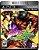 Jojos Bizarre Adventure All Star Battle - PS3 PSN - Midia Digital - Imagem 1