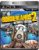 Borderlands 2 Ultimate Edition + Dlcs - Ps3 Psn - Mídia Digital - Imagem 1