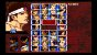 The King of Fighters KOF 99 - Ps3 Psn Midia Digital - Imagem 2