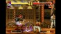 The King Of Fighters kof Collection: The Orochi Saga 95 96 97  - Ps3 - Mídia Digital - Imagem 2