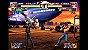The King Of Fighters The Nests Saga kof 99 2000 2001 - Ps3 - Mídia Digital - Imagem 4