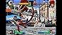 The King Of Fighters The Nests Saga kof 99 2000 2001 - Ps3 - Mídia Digital - Imagem 3