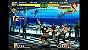 The King Of Fighters The Nests Saga kof 99 2000 2001 - Ps3 - Mídia Digital - Imagem 2