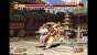 Real Bout Fatal Fury Collection - Inclui 3 Jogos - Ps3 Psn - Midia Digital - Imagem 4