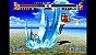 Real Bout Fatal Fury Collection - Inclui 3 Jogos - Ps3 Psn - Midia Digital - Imagem 2