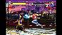 Real Bout Fatal Fury Collection - Inclui 3 Jogos - Ps3 Psn - Midia Digital - Imagem 3