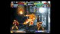 Neo Geo Battle Coliseum - Ps3 Psn - Midia Digital - Imagem 3