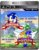 Sonic The Hedgehog 1 e 2 - Ps3 Psn - Midia Digital - Imagem 1