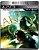Lara Croft and The Guardian of Light - Ps3 Psn - Midia Digital - Imagem 1