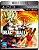 Dragon Ball Xenoverse - Ps3 Psn - Mídia Digital - Imagem 1