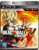 Dragon Ball Xenoverse + Passe de Temporada - Ps3 Psn - Mídia Digital - Imagem 1