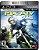 MX vs ATV Alive - Ps3 Psn - Mídia Digital - Imagem 1