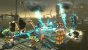 Ratchet And Clank All For 4 One - Ps3 Psn - Mídia Digital - Imagem 4