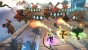 Ratchet And Clank All For 4 One - Ps3 Psn - Mídia Digital - Imagem 3