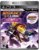 Ratchet And Clank Into The Nexus & Quest for Booty 2 Games - Ps3 Psn - Mídia Digital - Imagem 1