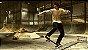 Tony Hawk Pro Skater HD - Ps3 Psn - Mídia Digital - Imagem 4