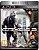 Crysis 2 - Ps3 Psn - Mídia Digital - Imagem 1