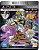 Os Cavaleiros do Zodíaco Alma Dos Soldados - Ps3 Psn - Mídia Digital - Imagem 1