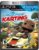LittleBigPlanet Karting - Ps3 Psn - Mídia Digital - Imagem 1