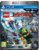 Lego NinjaGO O Filme Video Game - Ps4 Psn - Mídia Digital Primária - Imagem 1
