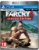 Far Cry 3 Classic - Ps4 Psn - Mídia Digital Primaria - Imagem 1