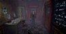 Silent Hill - Ps3 Psn - Mídia Digital - Imagem 4