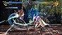 SoulCalibur V Edição Lendaria + Dlcs - Ps3 Psn - Mídia Digital - Imagem 2
